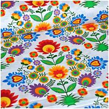Úžitkový textil - poťah na anatomický vankúš - 10327017_
