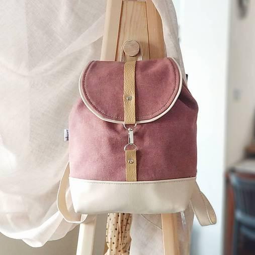 fd63fdd8be Handmade tašky   SAShE.sk