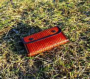Peňaženky - Peňaženka - 10333636_