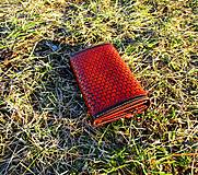 Peňaženky - Peňaženka - 10333646_