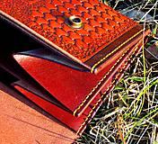 Peňaženky - Peňaženka - 10333661_