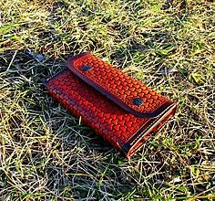 Peňaženky - Peňaženka - 10333641_