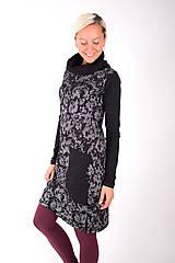 Šaty - RUE DU JOUR... dress - 10334943_