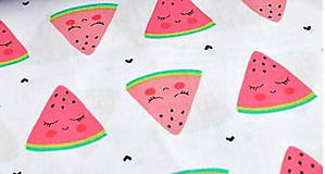 Úžitkový textil - HAJA Easy... bočný vankúš... detské motívy - 10339452_