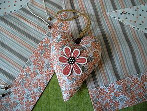 Iné oblečenie - Veľká kolekcia - Čiarka-zástery - 10336654_
