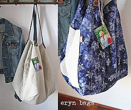 Veľké tašky - Bag No. 490 - 10342447_