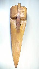 Nezaradené - Maska - 10341449_