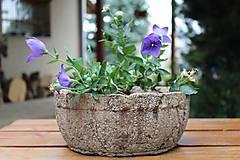 Nádoby - Kvetináč 9 - 10341516_