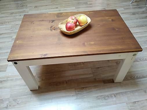 530452f06 Konferencny stolik / Drevenedarcekyadekor - SAShE.sk - Handmade Nábytok