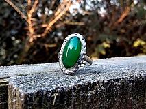 Prstene - Selia - 10344472_