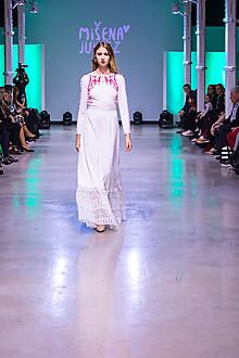 Šaty - Kolekcia Inšpirácie - 10344538_