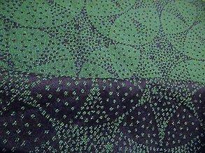 Textil - Oscha Orion Aurora - 10345558_