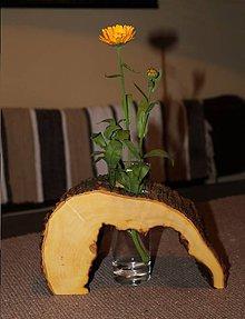 Dekorácie - Váza 2 - 10347358_