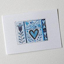Papiernictvo - Pohľadnica 35 - 10352298_