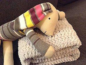 Textil - Deka - 10358086_