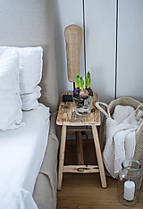 Nábytok - stolček - 10356472_