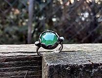 Prstene - Ezra - 10359601_
