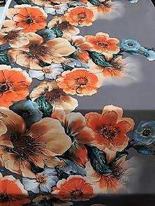 Textil - Šatovka - 10360347_