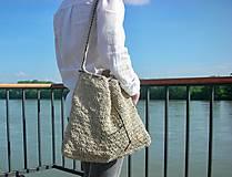 Veľké tašky - Mesh - 10359146_