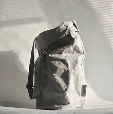 """Veľké tašky - SnapPap-Stone """" Veľká taška na všetko"""" - 10359486_"""
