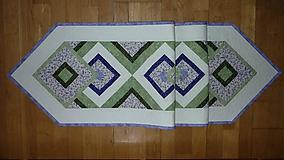 Úžitkový textil -  - 10365788_