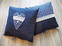 Úžitkový textil -  - 10365463_