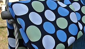 Textil - Bodka - 10367892_