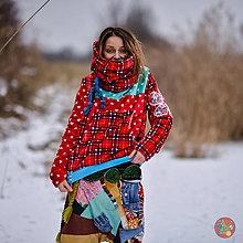 Mikiny - Origo mikina mixoš - limit - 10367156_