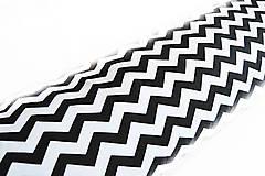 Úžitkový textil - HAJA Easy... bočný vankúš... geometrické motívy - 10372512_