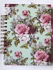 Papiernictvo - Zápisník - 10372648_