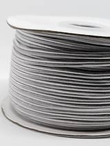 Galantéria - Šutaška - 100% nylon - 1m - 10373181_