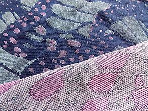 Textil - Pellicano Monarch Agate - 10375166_