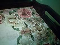 Nádoby - ...čaro ruží - 10375122_