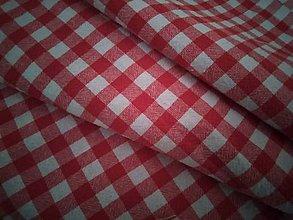 Úžitkový textil - Sedáčiky pre Zuzku.... - 10382652_