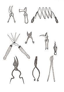 Kresby - Nástroje záhradkára - 10384043_