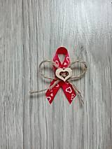 Pierka - Ľudové pierko - 10384333_