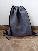 Batohy - Batoh 160 - 10386960_