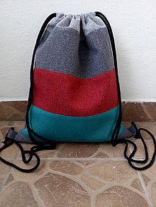 Batohy - Batoh 160 - 10386959_