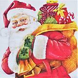 - Vianoce, zima 60 - 10386171_