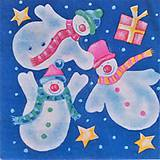 - Vianoce, zima 61 - 10386183_