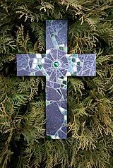Socha - Kríž nádeje - 10388055_