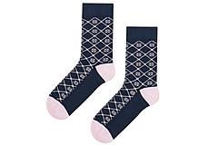 Iné oblečenie - Dámske ponožky Hamly Socks - 10389235_