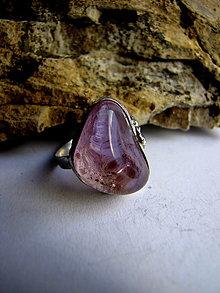 Prstene - Lilo - 10392395_
