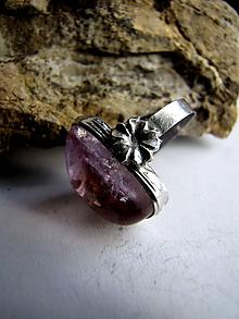 Prstene - Lilo - 10392396_