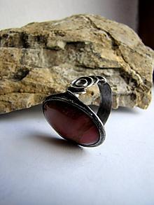 Prstene - Pinky - 10392497_