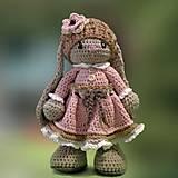 Bábiky - Zajkuľa - 10389289_