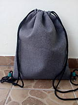 Batohy - Batoh 163 - 10395597_