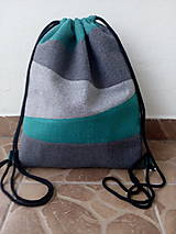 Batohy - Batoh 163 - 10395600_
