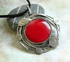 Sady šperkov - Meteority - 10393464_