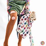 Detské oblečenie - Origo detské tričulko - 10393326_